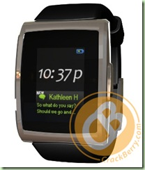 blackberry-watch-real-1