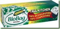 sm_bioBag_tallKitchen