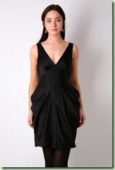 bcbg tulip dress