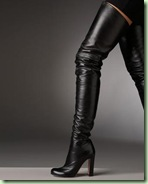 nm prada boot fall 2009