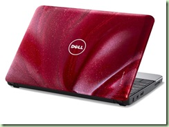 dell opi laptop
